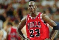 M.Jordano istoriniam pasirodymui - 25 metai (Scanpix)