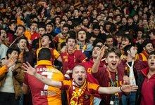 """Eurolyga: """"Galatasaray"""" –..."""